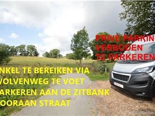 Landbouwgrond te koop Brakel (RAK17423)