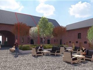 Residence for sale Rijkel (RAV42758)