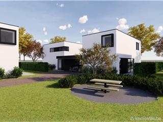 Huis te koop Helchteren (RAP96041)