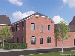 Residence for sale Rijkel (RAV42818)