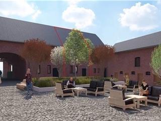 Residence for sale Rijkel (RAV42759)
