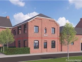 Residence for sale Rijkel (RAV42761)