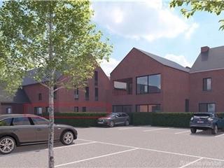 Residence for sale Rijkel (RAV42930)