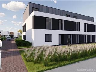 Appartement te koop Helchteren (RAP95659)