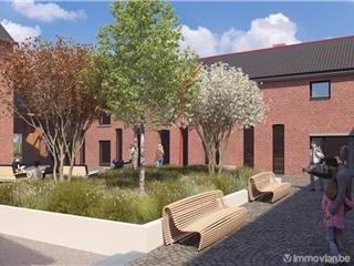 Residence for sale Rijkel (RAV42757)