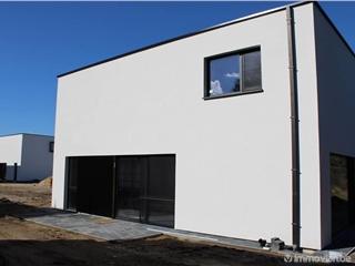 Huis te koop Helchteren (RAP96047)