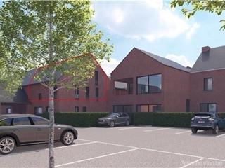 Residence for sale Rijkel (RAV42857)