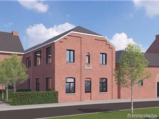 Residence for sale Rijkel (RAV42755)