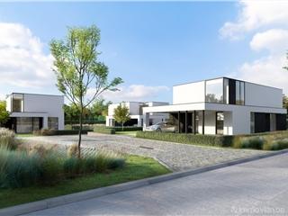 Bouwgrond te koop Sint-Idesbald (RAP78260)