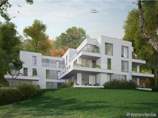 Flat - Apartment for sale Mont-de-l'Enclus (RAQ16709)