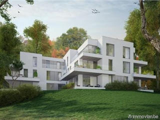 Ground floor for sale Mont-de-l'Enclus (RAQ16710)