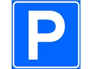 Parking à louer Malines (RAO59110)