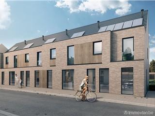 Maison à vendre Torhout (RAP95157)