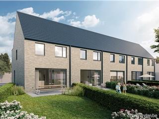 Maison à vendre Torhout (RAP95154)