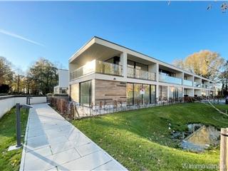 Flat - Apartment for sale Olsene (RAP89335)