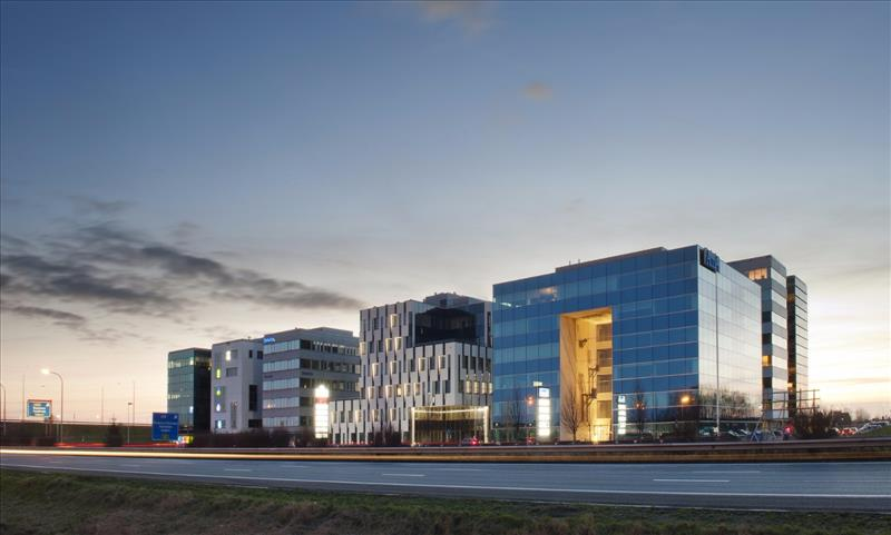 Office space for sale Roeselare (RAF36268)