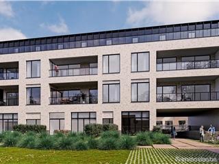 Flat - Apartment for sale Vilvoorde (RAQ00722)