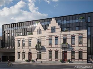 Flat - Apartment for sale Vilvoorde (RAQ00719)