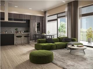 Flat - Apartment for sale Vilvoorde (RAQ00721)