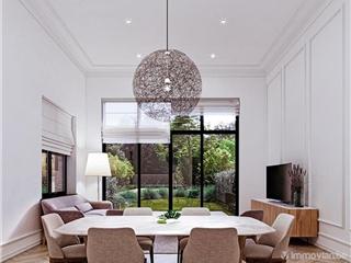 Flat - Apartment for sale Vilvoorde (RAQ00718)