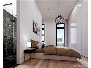 Flat - Apartment for sale Vilvoorde (RAQ00723)