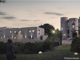 Flat - Apartment for sale Steenokkerzeel (RAK56555)