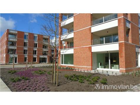 Flat for sale - 2390 Oostmalle (RAG58730)
