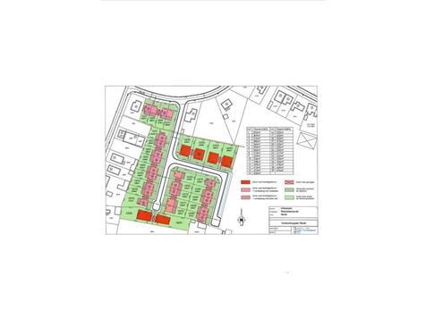 Onbestemde grond te koop, Beulk lot 27 - 5-7, 2275 Wechelderzande | Immovlan.be
