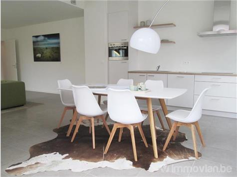 Flat for sale - 2390 Oostmalle (RAG58737)