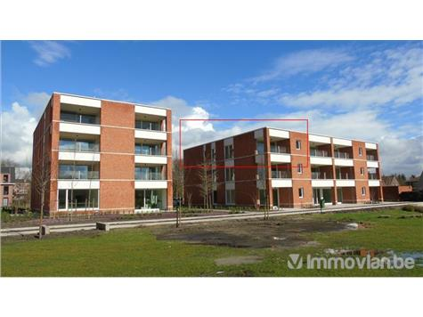 Flat for sale - 2390 Oostmalle (RAE94695)