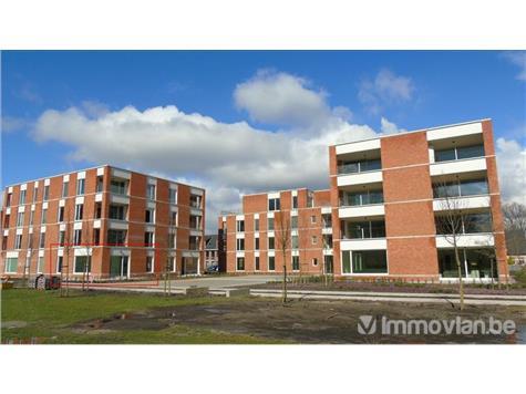 Flat for sale - 2390 Oostmalle (RAG58736)