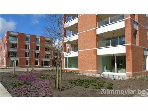 Flat for sale - 2390 Oostmalle (RAG58733)