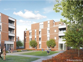 Parking for sale Oostmalle (RAP39076)