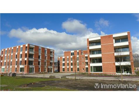 Flat for sale - 2390 Oostmalle (RAG58721)