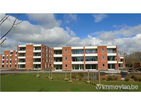 Flat for sale - 2390 Oostmalle (RAG58724)