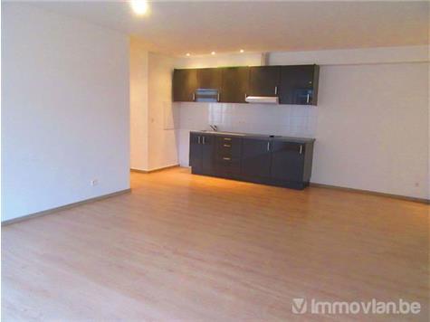 Appartement te huur kipdorpvest 40 bus 4l 2000 antwerpen for Appartement te huur antwerpen