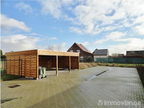 House for sale - 2350 Vosselaar (RAG70053)