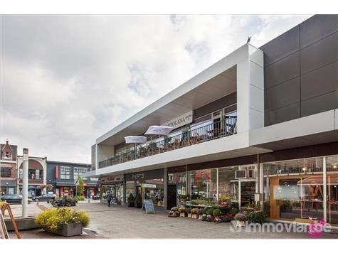 Commerce building for sale - 2610 Wilrijk (RAG46318)