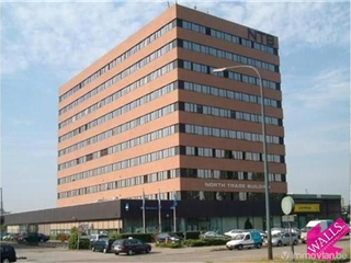 Office space for rent Antwerp (RAG26876)