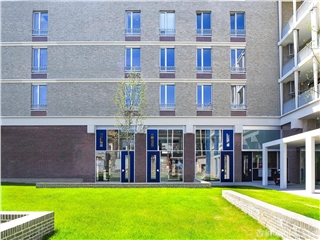 Commerce building for sale Antwerp (RAL72367)