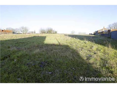 Development site in public sale - 9800 Deinze (RAH59280)