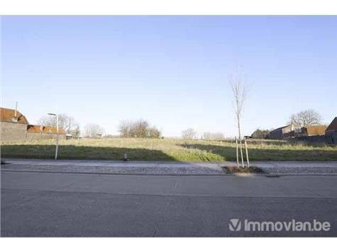Development site in public sale - 9800 Deinze (RAH59277)