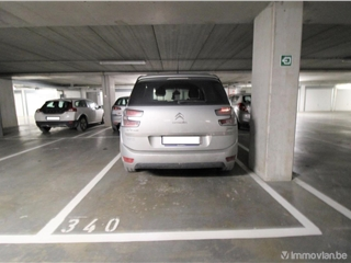 Parking à vendre Roeselare (RAL67729)