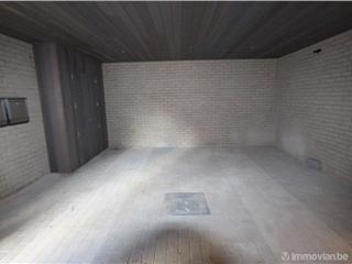 Garagebox te koop Roeselare (RAG61268)