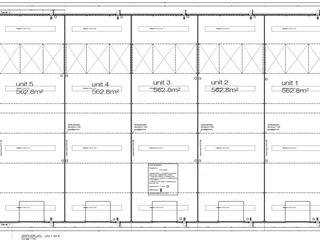 Surface commerciale à louer Roeselare (RAU39698)