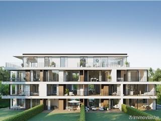 Appartement à vendre Ardooie (RAL90041)