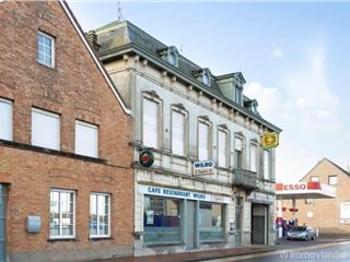 Flat - Apartment for sale Lichtervelde (RAQ12530)