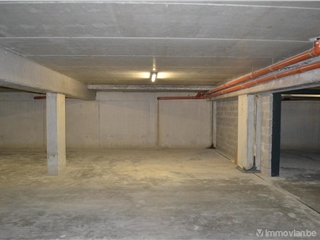 Parking te koop Aalst (RAL66653)
