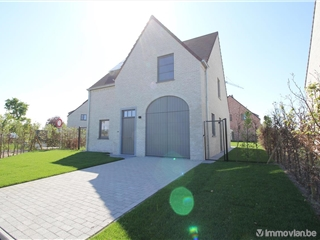 Villa for sale Maldegem (RAN42659)