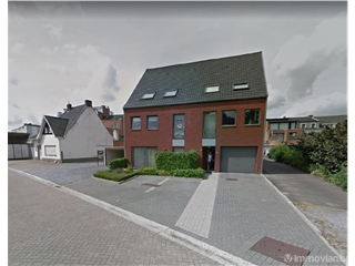 Parking for sale Zonhoven (RAJ90088)